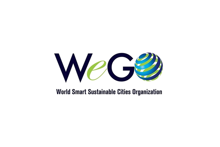 NEAR Member Regions Plan to Participate in International Video Conference Hosted by World Smart Sustainable Cities Organization